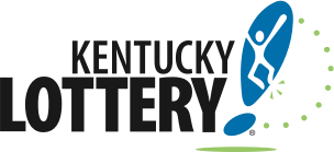 Kentucky Lottery Corporation
