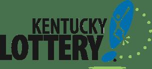 Kentucky Lottery Corporation